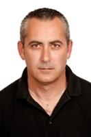 Paco Martínez