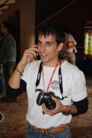 Rodrigo Fresco