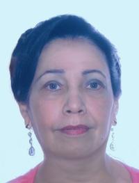 Mariluz Reyes