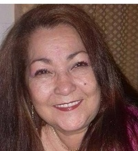 Martha Velásquez V.