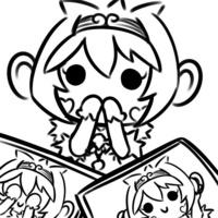 Character Creation 980-29