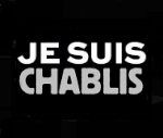 Chabala
