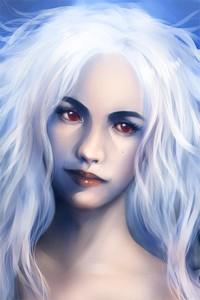 Lalwon Arya
