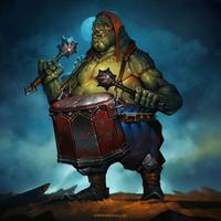 Le Monde de Dùralas - Forum RPG fantastique 286-93