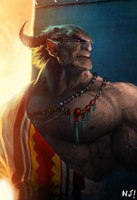 Volk Urivius