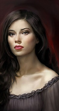 Cassandra Swiftwind