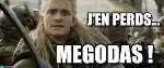 :mesgodass: