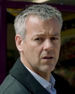 Gregory Lestrade