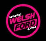 Welshford