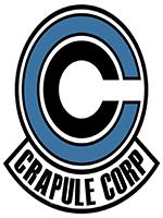 crapulecorp