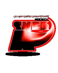 AsheK Egyption