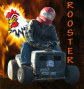 RoosterLew