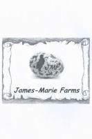 James Marie Farms
