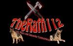 Raffi112