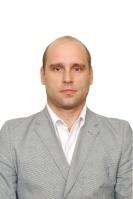 Igor174
