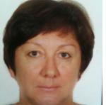 Наталия Гречишникова
