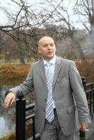 Сергей72