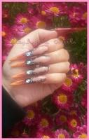 stéphy's nails