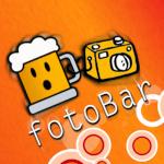 Grupo_FotoBar