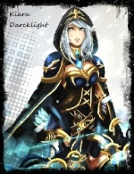 Kiara DarckLight