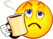 smlileycoffe