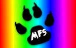 McFluffStuff