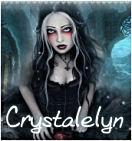Crystalelyn