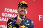 Tifosi_S_Vettel