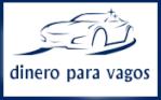 Barras de surf (cashbar) y autosurf 170-8