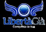 GBLiberty