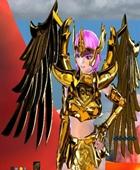 dragonmaster3