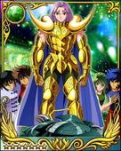 Saint Seiya Online 17508-36