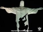 cristiano ferreira pinto