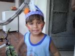 adrano brother