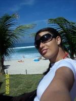 Lyne Souza