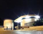 ariana silva porto