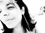 Mery Cavalcante