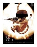 sniperhenry157