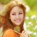 ngan_ri