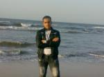 احمد محمد السيد