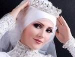 منوعات إسلامية 236-60