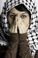 منوعات إسلامية 3-34