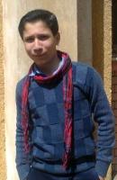 حمدي عبد الجليل
