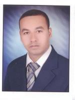 مصطفى شاهين