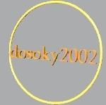 dosoky2002