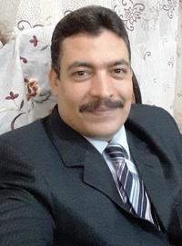 محمد الدسوقى2