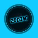 ZodiacPT