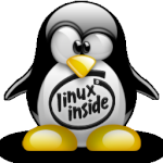 Programação, Scripts e Webmasters 3826-1