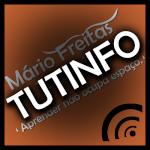 Tutinfo