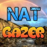 RGazer176